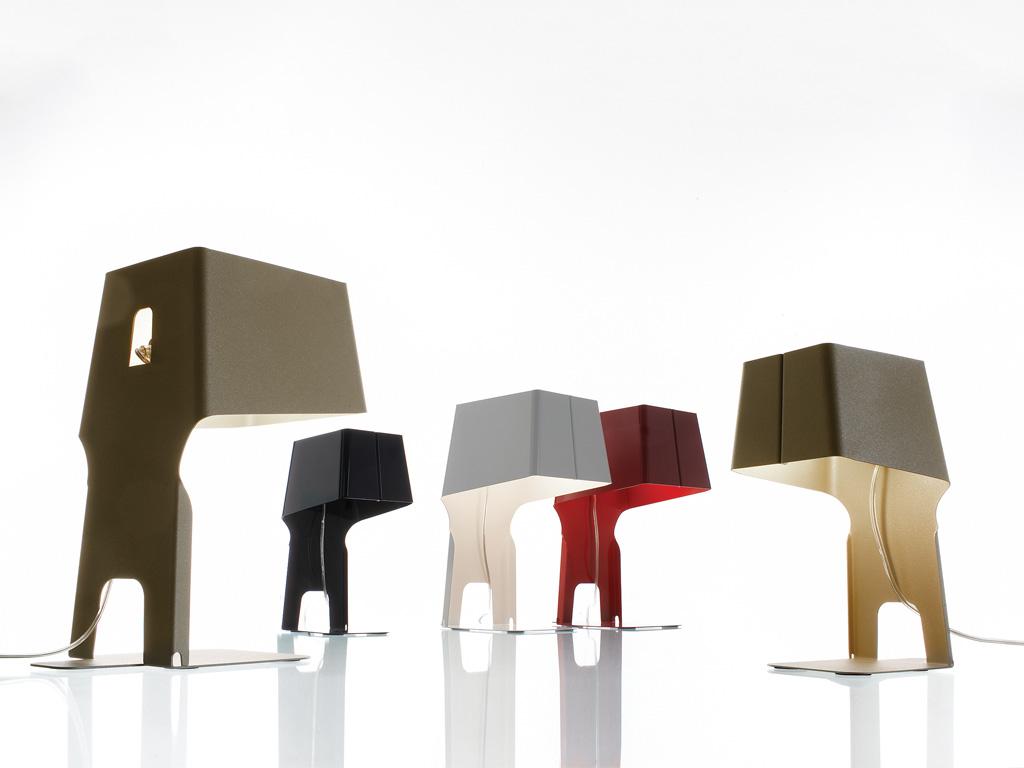 Danese milano projekty dom w z aran acj wn trz olsztyn for Danese design milano